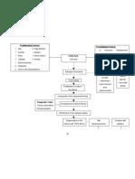 Diagram Myoma i