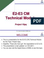 Project Vijay