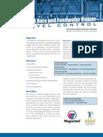 FWH price - 1