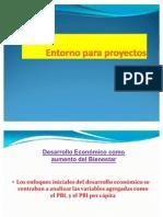 1.-Introducción-Desarrollo