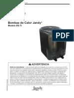 Manual de Instalacion_EE-Ti