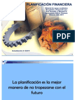 Copia de Material de Apoyo  Planificación Financiera (1)