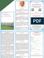 12 14 2011 Workshop Brochures