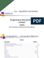 CURSO     _BASICO_DE_UG_2a_Edição
