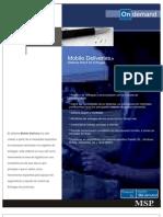 brochure md mobile deliveries