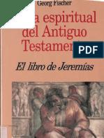 fischer,_georg_-_el_libro_de_jeremias