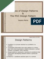 1.DesignPatterns