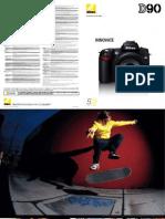 D90_Brochure_090826