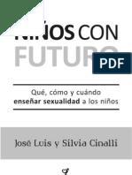Ninos Con Futuro