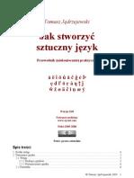 wlasny_jezyk