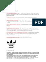 adidas tp 2
