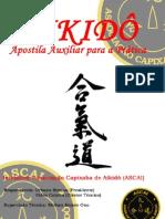 Manual Do Aikido