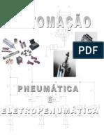 Automação_Pneumática_e_Eletropneumática1
