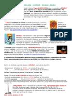 Festas de sÃo JoÃo - Word 97-2003