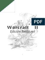 WAR2BNE