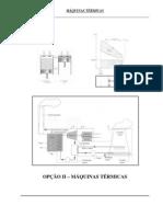 Maquinas_Termicas