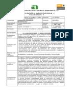 Secuencia-elab de Prod Hortofruticolas