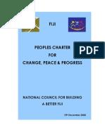 Final Charter