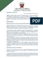 ResolucionN000680-2011-JNE_pr