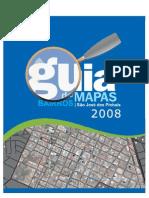 mapa de sjp