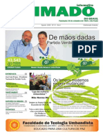Jornal_primado12 Pgs UNIFICADO