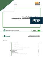 G_Interpretacionfenomenosfisicosmateria01