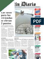 PrimeraPlana-Listin Diario-27Agosto2002