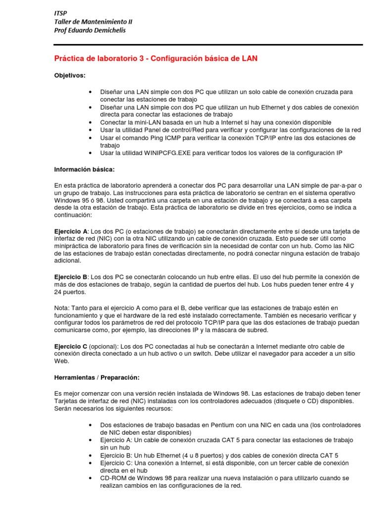 Lujoso Colocar La Plantilla De Tarjetas De Configuración Modelo ...