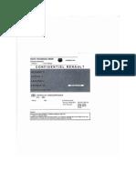 Note_confidentielle Sur Le Pb de Turbo_18066923-OTC0B31