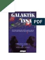 galaktikinsan