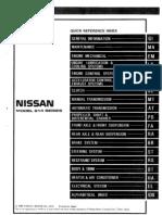 S14.SR20.Service.manual