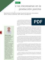 2 Producción Porcina