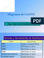 Fundamentos Project