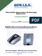 PRESENTACION_AHORRADOR_ELECTRICO_D.[1]
