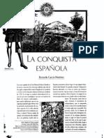 Gran Historia de Mexico Ilustrada Tomo 2