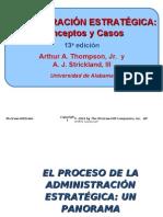 Diapositivas01