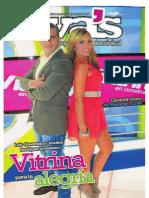 evas28-8-2011