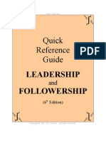 QikL&F 6th Ed Download