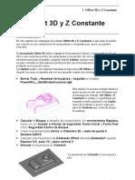 v705-offset3D+zconstante