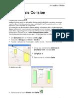 v710-AnalisisColision