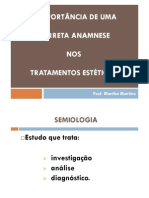 anamnese_diagnostico deferencial