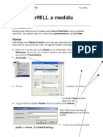 v717-pmill-amedida