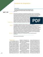 Aplicaciones_citogenetica_clinica(1)
