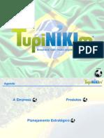 TUP_Apres_3