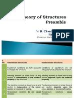 Preamble TS