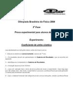 OBF2004_F3_EXP_1A