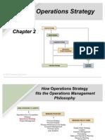 S1 Krm8 c2(Chap02 Op Strategy)