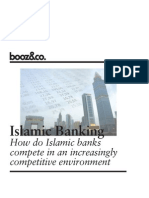 Viewpoint Islamic Banking 2008