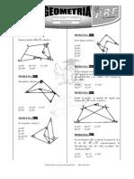 libro-triangulos
