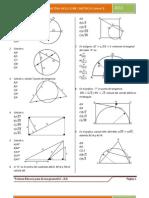 relaciones metrica-nuevo formato